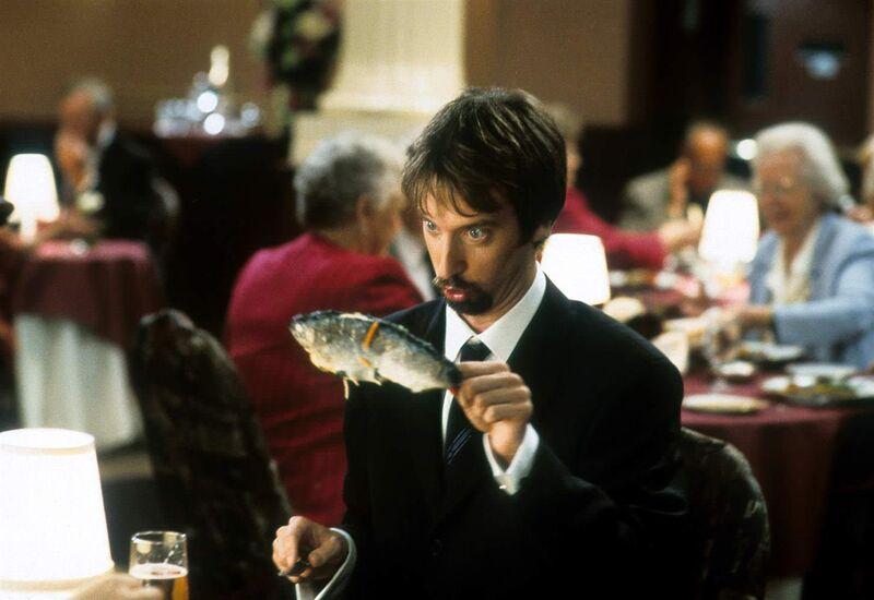 freddy-got-fingered-fish