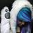 TheSwxxtA's avatar