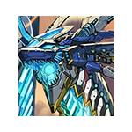 Rex700/Kamoshidaman (Draft)