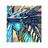 Rex700's avatar