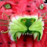 Killerskull2's avatar