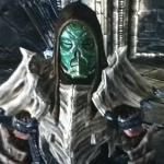 Emeraldblade95