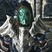 Emeraldblade95's avatar