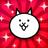 BattleCatsAddict's avatar