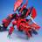 Terminalvertex's avatar