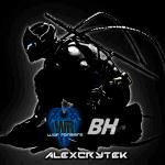 AlexCrytek/BlackHunters