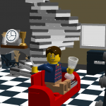 Brickbuddy1996