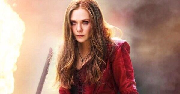 civil-war-scarlet-witch