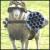 Sheepman/ACP