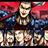 Samtheman123's avatar