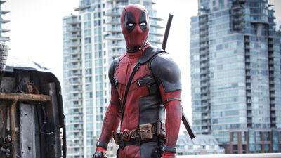 3 Reasons Why David Leitch Is the Right Director for 'Deadpool 2'