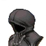 TheFifteenthMember's avatar