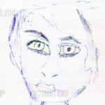 ComicWorldBros's avatar