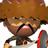 Youassassin's avatar