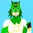 Pof203's avatar
