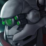 Ginnobushi's avatar