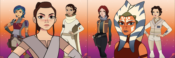 star-wars-forces-of-destiny-animated-series-slice