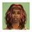 Barbiepinklady's avatar