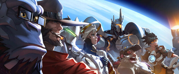 overwatch_heroes_larger