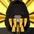 Lhikan634's avatar