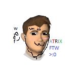 Spetsnatero's avatar