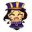 Amythyst34's avatar
