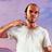 Dodo8's avatar
