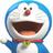 StandByMeDoraemonUS's avatar