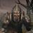 Brugmar's avatar