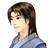 诸葛彻's avatar