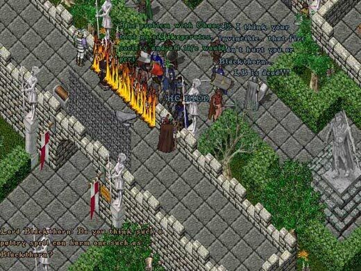 Ultima-Online-Lord-British-game-trolls