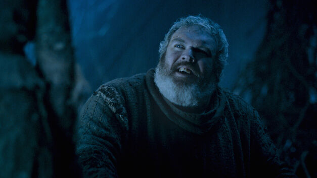 gameofthrones_hodor_hero