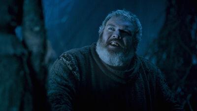 """'Game of Thrones' Recap and Reaction: """"The Door"""""""