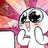 Kitty5552555's avatar