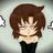 Cursor-the-selfish's avatar