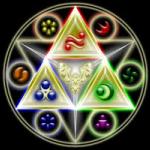 Linkmastr001/Sandbox/Virtues