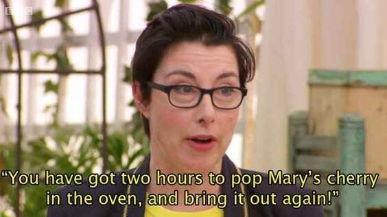 sue-GBBO-mary-cherry