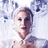 SnowQueenFan1993's avatar