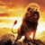 Lionsolaire