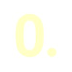 0 Patatero.'s avatar