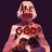 Songbird 2.0's avatar