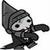 XMC-Grim-Reaperx
