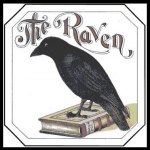 TheRaven81