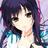 DaRKSagE 4's avatar