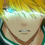 Tsubasa16's avatar