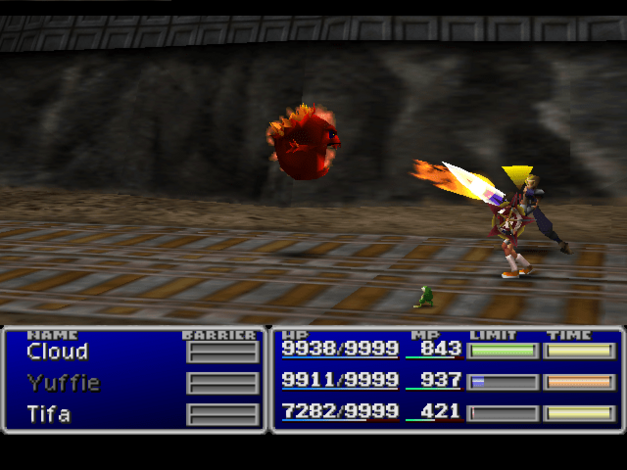 final-fantasy-vii-fireball