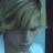 BloodySall's avatar