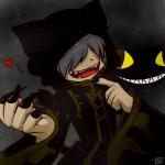 Lilyneate's avatar