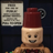Amorkuz's avatar