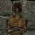 Argonian Northwatch Prisoner